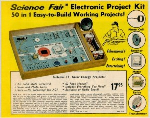Science_Fair_50in1_1968