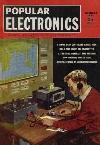 popular_electronics_1955_500